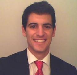 Manuel Marrama