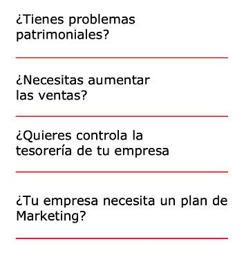 innova-servicios-manuel
