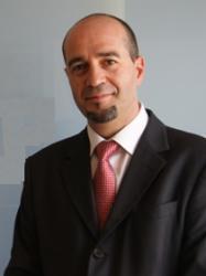 Alejandro Pelegrin